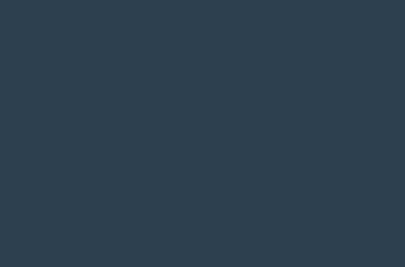 Homes For Sale | Harold Duncan - Williams Real Estate